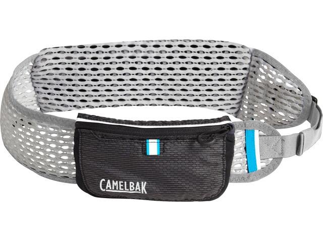 CamelBak Ultra - Système d'hydratation - gris/noir